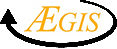 Aegis Training Services Pty Ltd