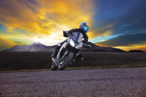 Motorcycle instructor image1